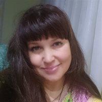 *********** Лариса Васильевна