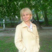 Ольга Вячеславовна, Репетитор, Красногорск, Центральный проезд, Красногорск