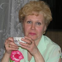 Татьяна Ивановна, Няня, Москва, Артековская улица, Варшавская