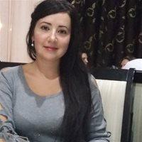 ******** Юлия Борисовна