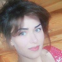 ********** Арина Ивановна