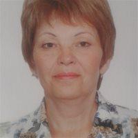 Екатерина Михайловна, Няня, Москва,8-й Новоподмосковный переулок, Войковская
