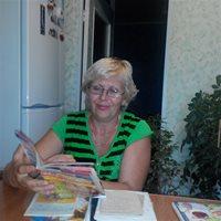 Ирина Ивановна, Няня, Москва, Краснодарская улица, Люблино