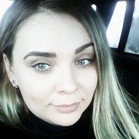 ********** Татьяна Игоревна