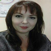 ************ Алена Витальевна