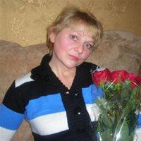 Ольга Николаевна, Сиделка, Москва,Ставропольская улица, Люблино