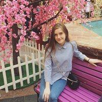 ****** Екатерина Васильевна