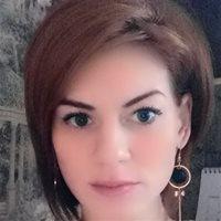 ******** Алена Александровна