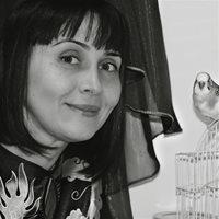 Анна Анатольевна, Няня, Электросталь,Красная улица, Электросталь