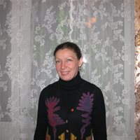 Елена Владимировна, Няня, Москва,улица Верхняя Масловка, Динамо