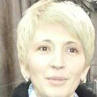 Оксана Васильевна, Няня, Москва,Ходынский бульвар, Аэропорт