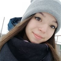 ******** Ульяна Евгеньевна