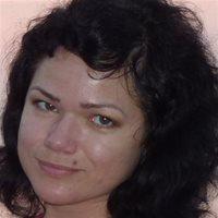 Светлана Викторовна, Няня, Москва,Шоссейная улица, Печатники