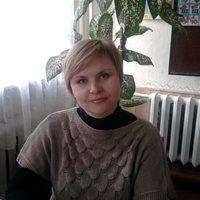 Инна Владимировна, Няня, Сергиев Посад, проспект Красной Армии, Сергиев Посад
