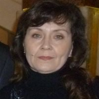 ******* Ирина Павловна