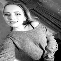 ******** Юлия Алексеевна