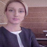 ******** Елена Алексеевна