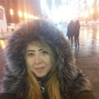 ******** Ойистахон Файзуллаевна