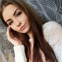 ******** Ольга Денисовна
