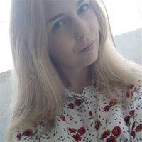 ************ Анна Владимировна