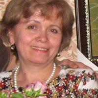 Фатима Шавкатовна, Домработница, Москва, Каширское шоссе, Домодедовская