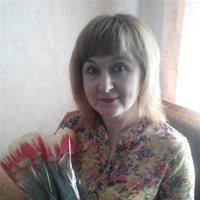 Валентина Николаевна, Домработница, Москва,улица Гришина, Можайский район