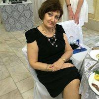 ****** Инна Леонидовна