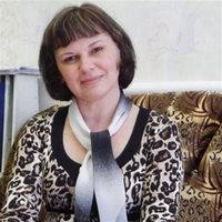 Наталья Анатольевна, Няня, Москва,улица Раменки, Проспект Вернадского