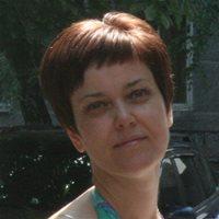 Людмила Валерьевна, Домработница, посёлок Барвиха, Рублево-Успенское шоссе