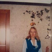 Светлана Владимировна, Домработница, Долгопрудный, Лихачёвское шоссе, Долгопрудный
