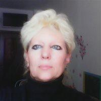 ********* Диана Нуриевна