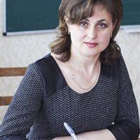 Светлана Ивановна, Няня, Москва,улица Корнейчука, Алтуфьево