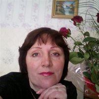 Светлана Фёдоровна, Няня, Подольск,улица 43-й Армии, Подольск