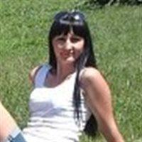Елена Александровна, Домработница, Азовский район, поселок Красный Сад, Вишневая улица, Батайск