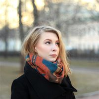 ****** Александра Александровна