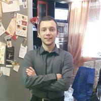 Кирилл Алексеевич, Репетитор, Москва,9-я Северная линия, Северный