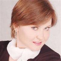 Наталья Камильевна, Репетитор, Москва,улица Юных Ленинцев, Кузьминки