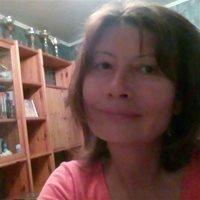 ******* Тамара Петровна
