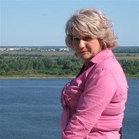 Мария Михайловна, Домработница, Люберцы,улица Побратимов, Люберцы