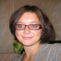 Репетитор, Балашиха,Щёлковское шоссе, Восточный, Валентина Михайловна