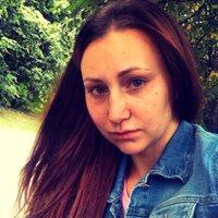 Екатерина Евгеньевна, Няня, Москва,Неманский проезд, Мякинино