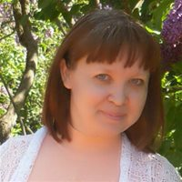 Наталья Валерьевна, Репетитор, Пушкино,Боголюбская улица, Пушкино