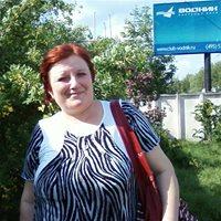 Татьяна Николаевна, Домработница, Лобня,улица Ленина, Лобня
