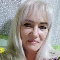 ********** Ирина Александровна