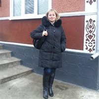 Галина Петровна, Няня, Красногорск,микрорайон Губайлово,Песочная улица, Красногорск
