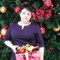 Лилия Николаевна, Домработница, Москва,улица Шаболовка, Шаболовская