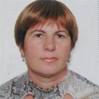 Светлана Степановна, Домработница, Москва,Троицк,Академическая площадь, Троицк