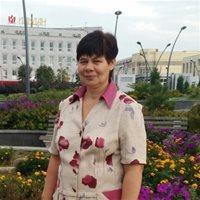 ********** Феиме Зинетулловна