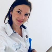 *********** Ольга Петровна