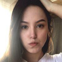 *********** Азиза Сергеевна